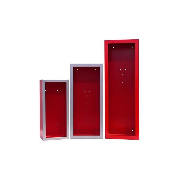 armario-para-extintor